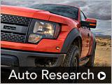 auto_research