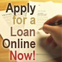 loan_app